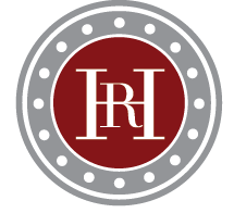 Ruby Hill Logo