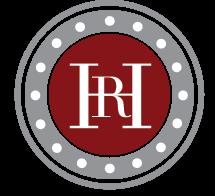 Ruby Hill Logo